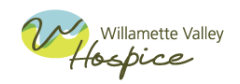 Willamette Valley Hospice
